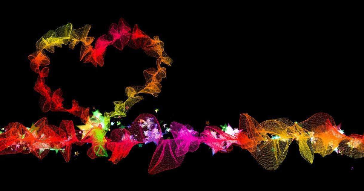 love vibration e1548732646418