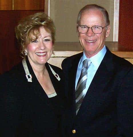 Who is Abraham Hicks? Esther Hicks and Jerry Hicks