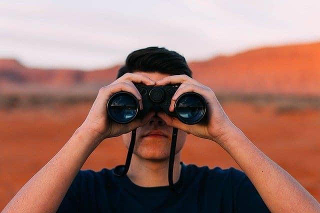 Create a Vision